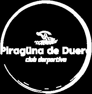 CPD_Logo_Blanco