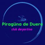CPD_Logo_FondoAzul_LetrasRosass_300